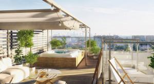 Top 3: Inwestycje mieszkaniowe w Ursusie
