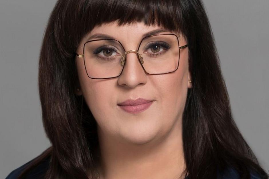 Marta Hejak nową dyrektor finansową Robyg