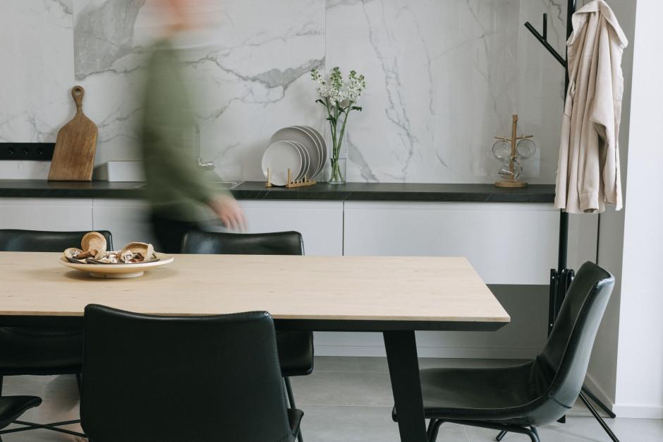 Zrównoważony rozwój. Co może zrobić architekt i designer?