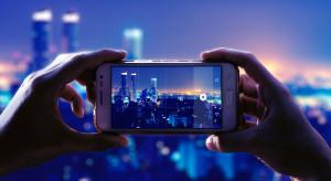 PropTech Festival 2021: wybierz najlepsze technologie dla nieruchomości!