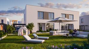 Inpro wprowadza domy na gdańskim Osiedlu Optima