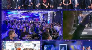 Aplikacja MyTower z nominacją w konkursie PropTech Festival