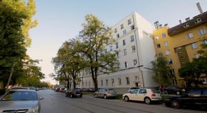 Nuveen Real Estate i Eagle JVCo z pierwszą inwestycją mieszkaniową w Polsce