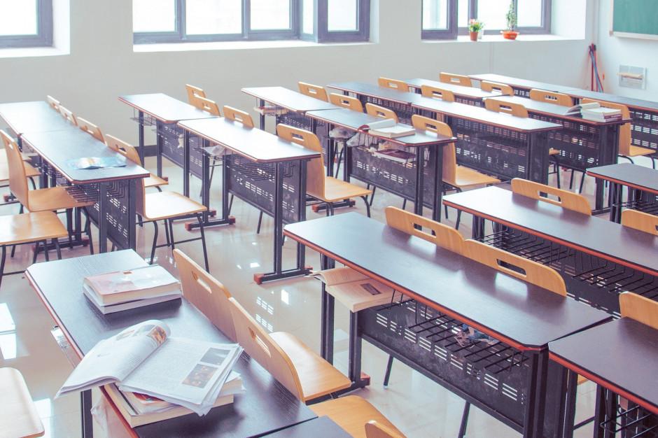 Studenci nie wrócą na uczelnie? Najbardziej odczuje to rynek mieszkań na wynajem