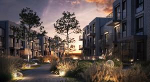 Sierpniowe nowości. Jakie mieszkania wprowadzili na rynek deweloperzy?
