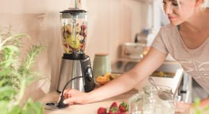 Inteligentna kuchnia - nowoczesne rozwiązania dla wymagających