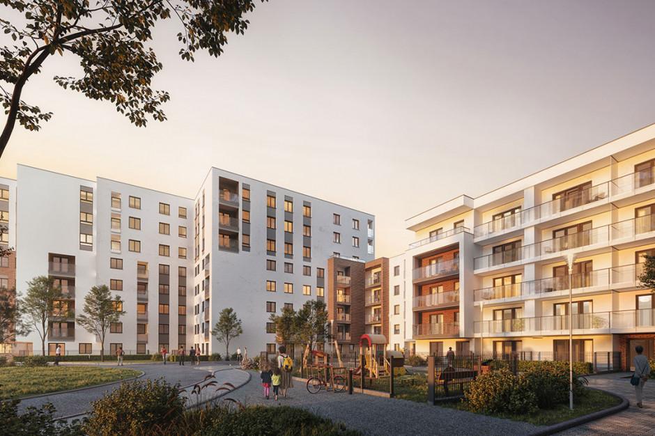 Z tych powodów ceny mieszkań w Polsce nieustannie rosną
