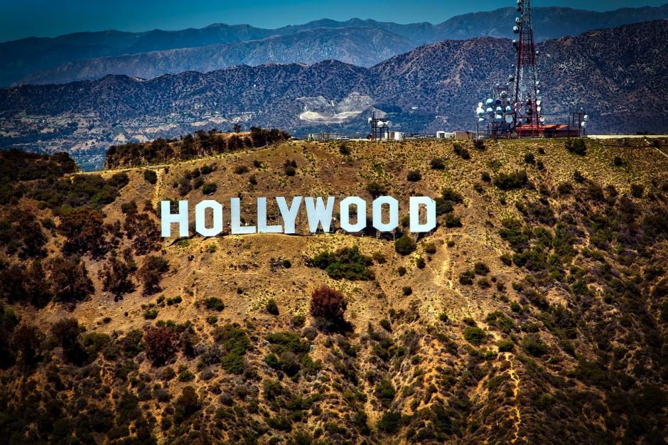 W Kalifornii 51 tys. odbiorców będzie pozbawionych prądu