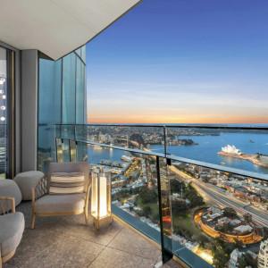 7 najdroższych apartamentów Świata