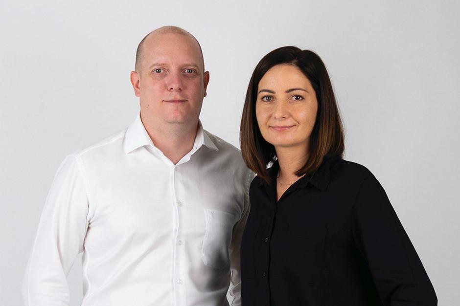 Tomasz Matejczyk, Monika Struska, Nobonobo: nasza strategia ewaluowała, zmieniła się