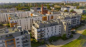 Poznański rynek mieszkaniowy idzie po rekord