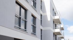 Złożono 675 wniosków na Mieszkanie Plus we Wrześni