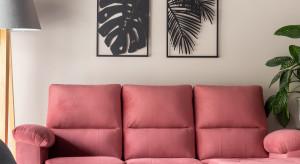 Na czym oszczędzić urządzając mieszkanie?