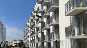 Poznaniacy ruszyli po mieszkania na wynajem. Resi4Rent kończy budowę projektu