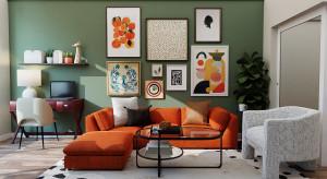 Aranżacja małego mieszkania. Top 5 najlepszych rozwiązań
