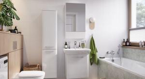 Wanna - symbol komfortu w łazience