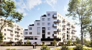 Jakie proekologiczne rozwiązania znajdziemy w nowych osiedlach?