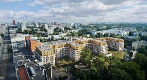 Perła Piotrkowska ożywi centrum Łodzi