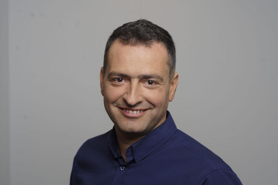 Bartosz Pietruszewski, PlanRadar: w interesie firm leży dziś większe zaangażowanie w edukację młodego pokolenia