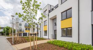 Jak kupuje nieruchomość mieszkaniec Wrocławia?
