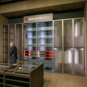 Wnętrzarskie trendy z Mediolanu okiem ekspertów
