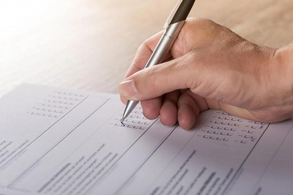 Suwałki: ruszyło głosowanie na projekty do budżetu obywatelskiego 2022