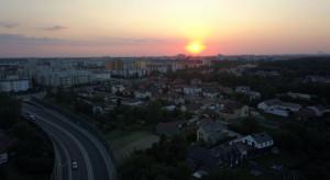 Develia zbuduje z Grupo Lar Holding ponad 600 mieszkań w Warszawie