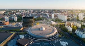 Katowice rozpoczynają montaż nowego Systemu Informacji Miejskiej