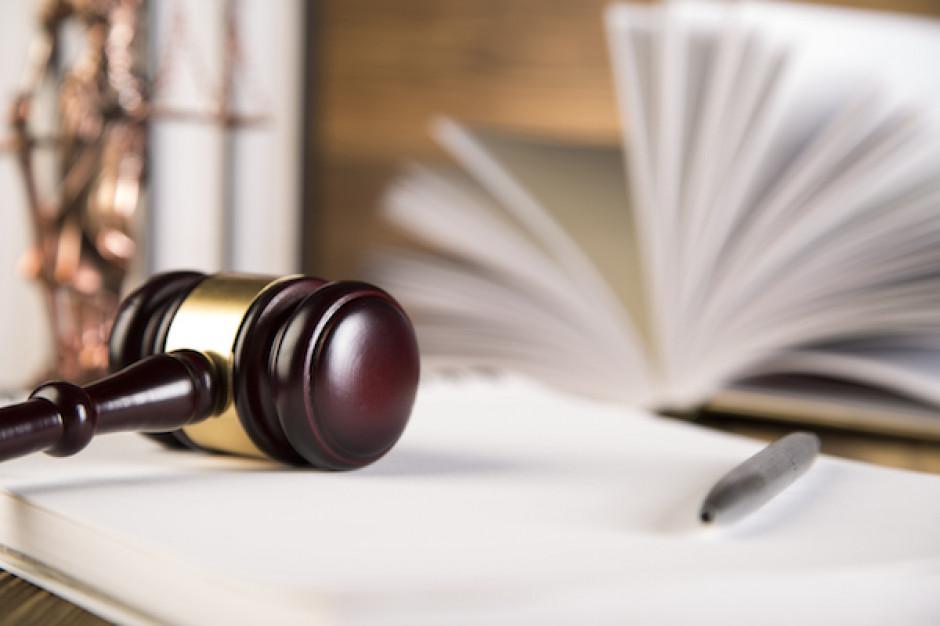 Poznań: Prawomocny wyrok ws. afery mieszkaniowej; sąd obniżył kary