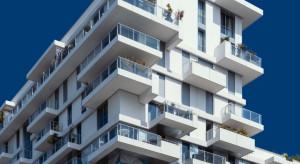 Presja na zabudowę peryferii mieszkaniami wciąż rośnie
