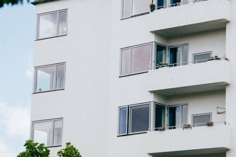Czy Berlin wywłaszczy 250 tys. mieszkań należących do wielkich koncernów?