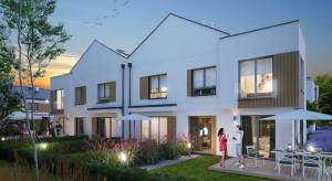 Novisa Development z nowym osiedlem Pod Topolami
