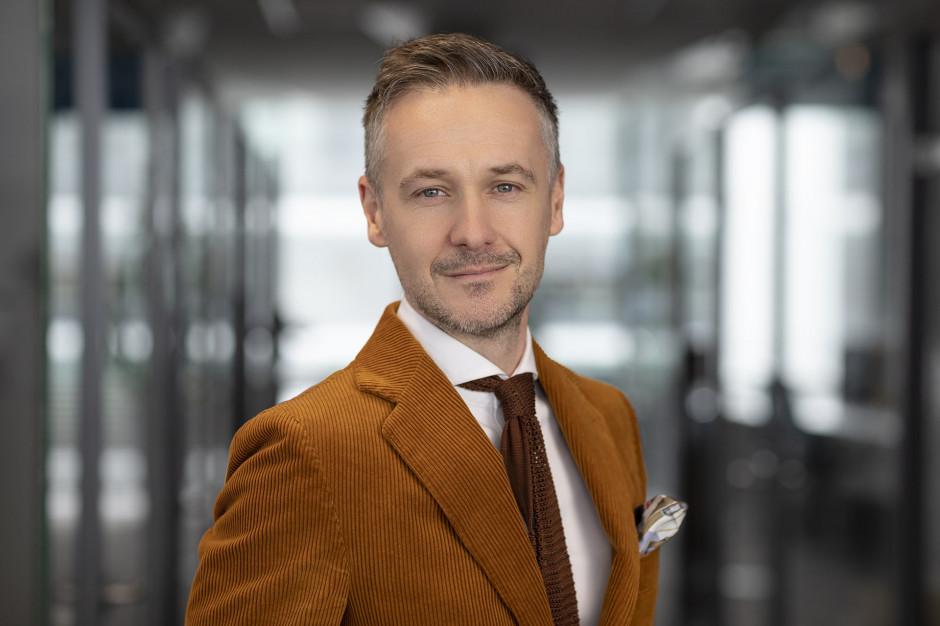 Emil Domarecki, Colliers: Działki pod projekty mieszkaniowe sprzedają się niemal natychmiast