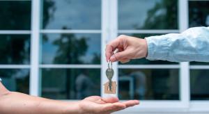 Polacy wolą wynajmować mieszkania od profesjonalnych podmiotów