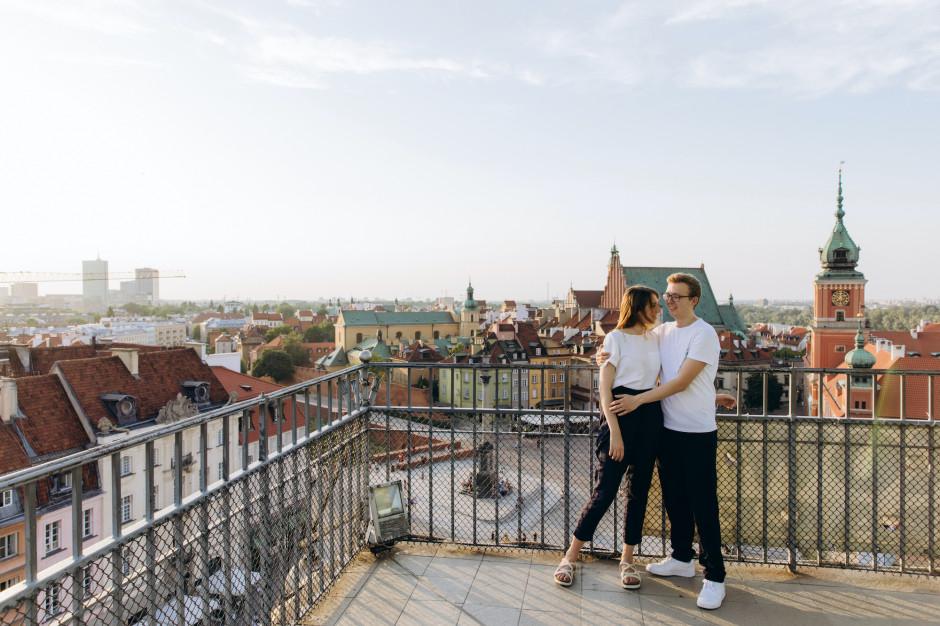 Hiszpania wprowadzi bon mieszkaniowy dla młodych