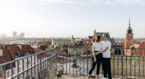 Czy w Polsce powtórzy się sytuacja z Berlina? Czy fundusze wykupią mieszkania Polakom?