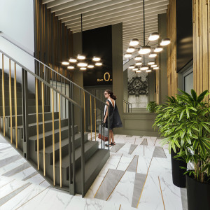 II etap Nyska Residence już w sprzedaży