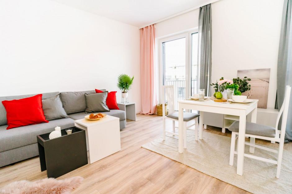 Cudzoziemcy w Polsce. Jak znaleźć mieszkanie do wynajęcia?
