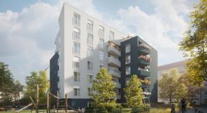 Victoria Dom z kolejnym projektem w Berlinie