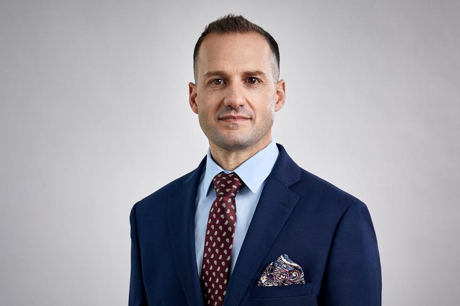 Boaz Haim, Ronson: dostosowujemy tempo sprzedaży do aktualnych i oczekiwanych warunków rynkowych