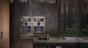 Mieszkanie od dewelopera. Jak wygodnie i ponadczasowo zaprojektować kuchnię?