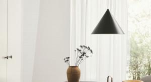 3 wskazówki architektów dotyczące oświetlenia kuchni