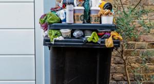 Mieszkańcy Szczecina więcej zapłacą za wywóz odpadów komunalnych
