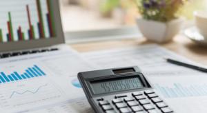 Ponad 44 proc. Polaków uważa, że wzrost cen ma duży wpływ na domowe budżety